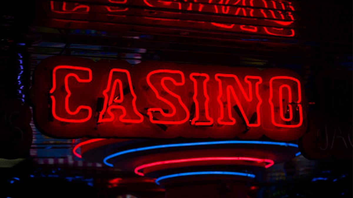 Coba Permainan Casino Online Gratis Sebelum Bermain dengan Uang Anda