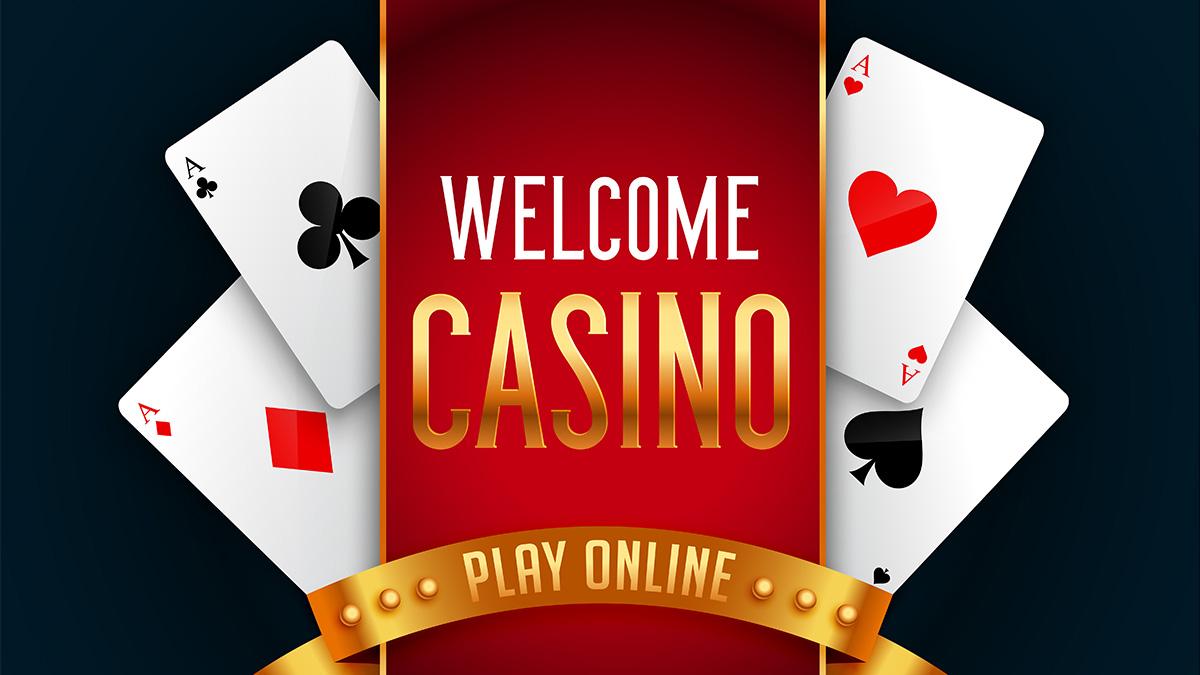 Tips Menang Ketika Bermain Casino Online